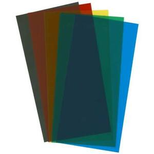Evergreen-Oriented-Polystyrene-Transparent-Assortment-Sheet-Size-6-034-x12-034-5pcs