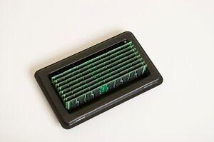 - Motherboard Memory Upgrade DDR4-17000 PC4-2133 8GB RAM Memory SuperMicro X10DRL-C - Reg