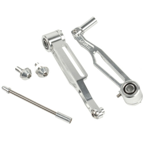 Litepro Ultralight V Brake Long//Short Arm Clamp Modified Brakes For Folding Bike