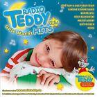 Radio Teddy Gute Nacht Hits Vol.1 von Various Artists (2013)