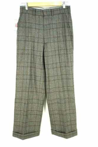 Junya come i dei pantaloni Watanabe ragazzi qf6x7qBw