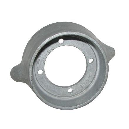 zinc volvo penta 110 saildrive anode 875812 ebay rh ebay co uk  volvo 110s saildrive manual