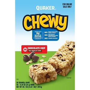 Quaker-Chewy-Granola-Bars-Chocolate-Chip-58-Bars