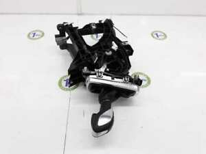 2182586-Levier-Ford-S-MAX-Titane-Annee-2014-CD3ZHE-1076451