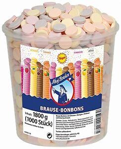 4-44-kg-Frigeo-Ahoj-Brause-Bonbons-1-000-Stueck-1-8kg