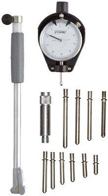 """Fowler 72-646-300 Xteneder 6"""" Cylinder Dial Bore Gauge Set (72646300)"""