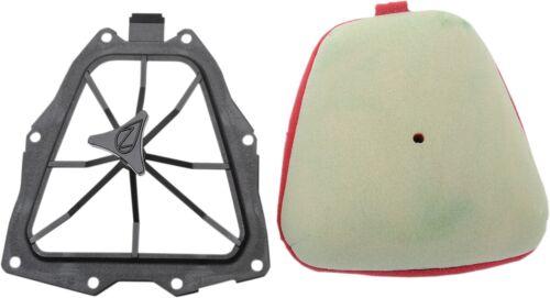 NEW NO TOIL SFK18051 Super-Flo Air Filter Kit