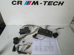 BMW-E36-18-BOToN-OBC-OBD-ccm-Kit-de-piezas-Ecu-de-visualizacion-kit-de-actualizacion-323-328-M3