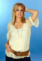 Carrie Underwood Large Poster 03 24inx36in