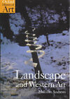 Landscape and Western Art by Malcolm Andrews (Hardback, 2000)
