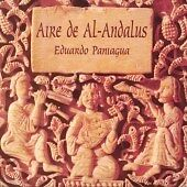 El Aire De Al-andalus CD (2006) ***NEW*** Highly Rated eBay Seller Great Prices