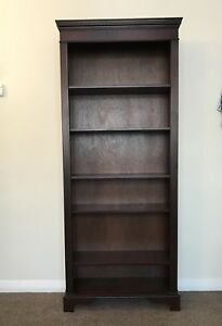 Bookcase  Beautiful Bookcase Very Good Quality Delivery Available - Romford, Essex, United Kingdom - Bookcase  Beautiful Bookcase Very Good Quality Delivery Available - Romford, Essex, United Kingdom