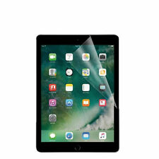 2x Entspiegelungs-Folien für Apple iPad 2017 / 2018 in 9,7 Zoll