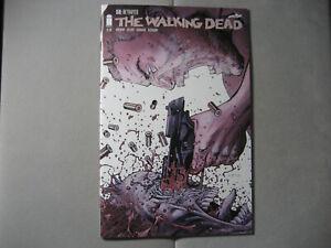 The-Walking-Dead-150-Ryan-Ottley-Variant-2016-Image