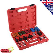 WM Tools 19pc Engine Universal Timing Locking Set Timing Belt Kit