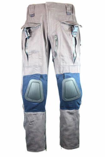 BANE PANTS TDKR TACTICAL PAINTBALL GEN 1 MILITARY Green Charcoal Grey