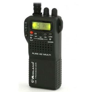 Alan-42-Multi-CB-Handfunkgeraet-4W-AM-FM-Version-2016-C480-17