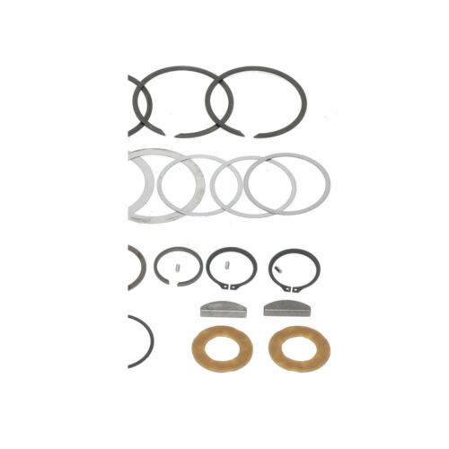 NV4500 Small Parts Kit  Dodge Chevy GMC  5 Speed  NVG4500