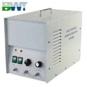 8g-h-Ozone-machine-Ozone-sterilizer-Ozone-generator-Ozonator-for-water-and-air