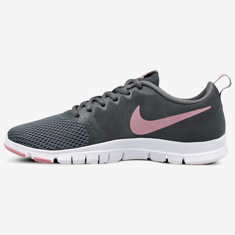 Nike Flex ESS TR damen Running schuhe - UK 8 (US 10.5, Eur 42.5)