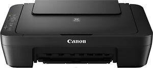 CANON-MULTIFUNZIONE-INK-JET-COLORI-MG2550S-0727C006-COPIA-SCANSIONA-E-STAMPA