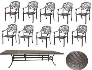 Elisabeth-cast-aluminum-12pc-outdoor-patio-dining-set-with-rectangular-table