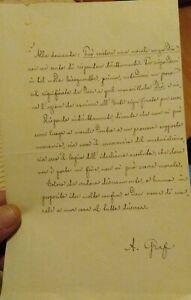 1905-52-RARO-DOCUMENTO-AUTOGRAFO-DI-ARTURO-GRAF-SU-DIO-E-MORALE