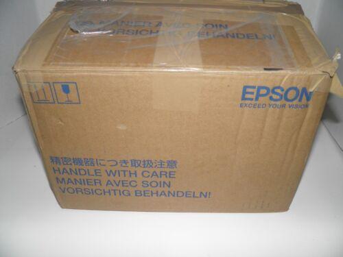 NEW EPSON TM-U220B M188B Kitchen //Bar POS Receipt Printer Ethernet OPEN BOX w AC