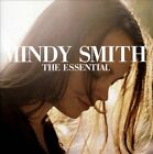 The Essential * by Mindy Smith (CD, Oct-2012, Welk)