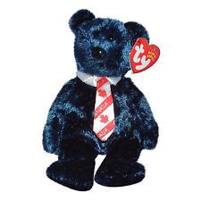 6936ff26f5e item 7 Ty Beanie Baby pops - MWMT (Bear w Canada TIE Exclusive 2001) -Ty  Beanie Baby pops - MWMT (Bear w Canada TIE Exclusive 2001)