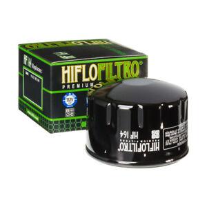 FILTRO-ACEITE-HIFLOFILTRO-HF164-BMW-C600-Sport-2011-lt-2015