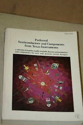 CDROM Electronics PDF Texas Instruments Semiconductor TTL Data Book