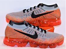 2e068090a77e item 6 Nike Air VaporMax Flyknit Wolf Grey   Black Running Shoes Sz 9 NEW  849557 026 -Nike Air VaporMax Flyknit Wolf Grey   Black Running Shoes Sz 9  NEW ...
