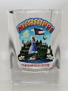MISSISSIPPI-STATE-MONTAGE-SQUARE-SHOT-GLASS-SHOTGLASS