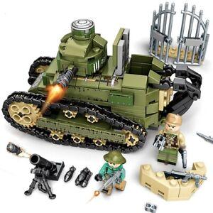 Combat Force soldats armée pack Toy