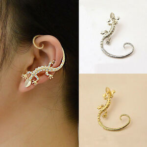 popular pin crystal clear earrings aliexpress trendy double sale hot flower side rhinestone shaped stud