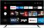 """miniatura 3 - Xiaomi Mi 4S TV 43"""" Smart HD LED-TV 4K Ultra Tuner WIFI Bluetooth Android 9.0 EU"""