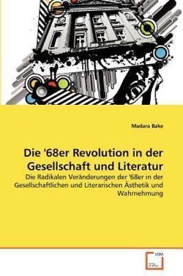 68er Revolution