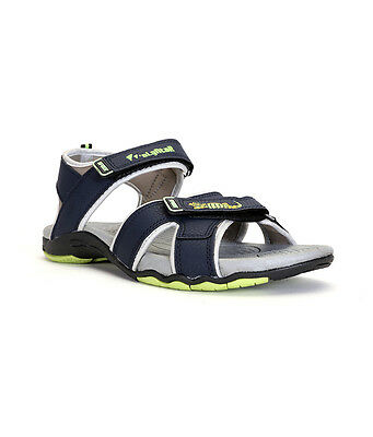 Elgator Men's Blue Floater (RPFT_1003_BLU)