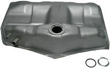 Fuel Tank Dorman 576-245
