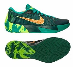 Image is loading NEW-Nike-KD-Trey-5-II-Men-039-