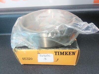 65320 Timken Bearing Race