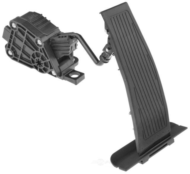Accelerator Pedal Sensor NGK AD0096 Fits 09-14 Acura TSX