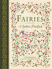 Fairies: A Spotter's Handbook by Alison Maloney (Hardback, 2016)