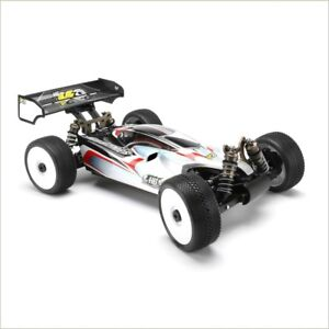 HB-Ve8-Kit-RC-WillPower-hpi-racing-1-8-Electric-Competition-Buggy-HOT-BODLES