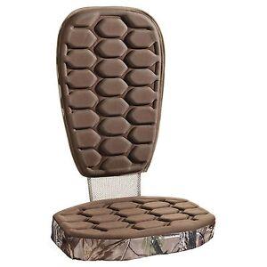 Details About Primal Vantage Pvac 190 Molded Foam Seat Cushion