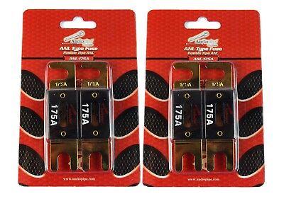 Mittelschalldämpfer 4MAX 0219-01-01397P