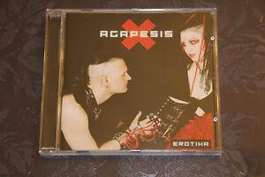 Agapesis-Erotika-Gothic-Wave