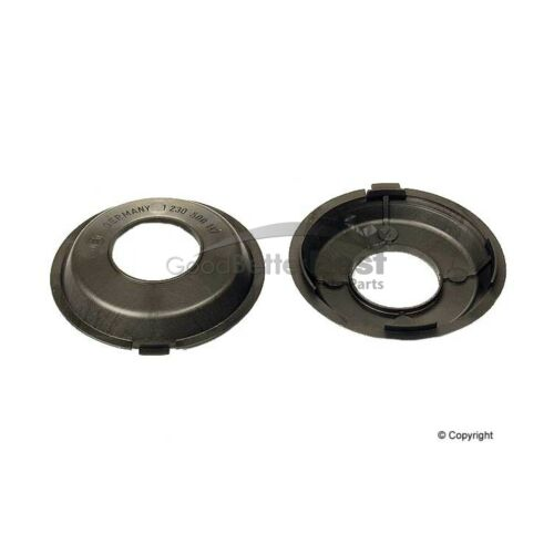 One New Bosch Distributor Cover 1230500147 91160294700 for Porsche 912 914