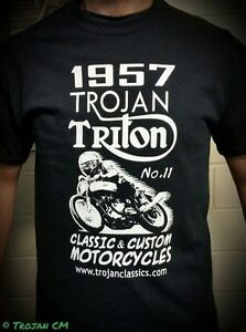 57-TROJAN-TRITON-RACE-BIKE-T-SHIRT-DOUBLE-EXTRA-LARGE-TSH0008